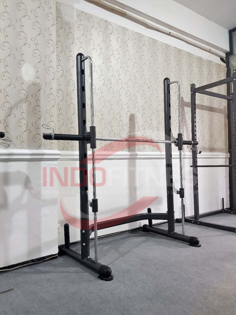 Smith Machine TR