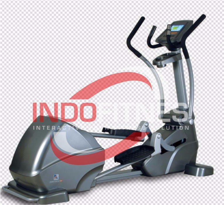 Elliptical Crosstrainer ID-919A