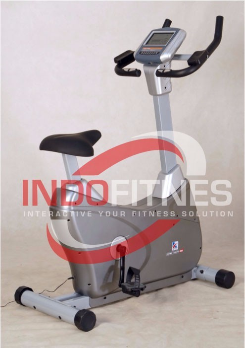 Upright Bike ID-909C