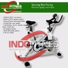 Spinning Bike Racing BL-099 / TL-8805A