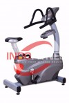 Upright Bike ID-919C