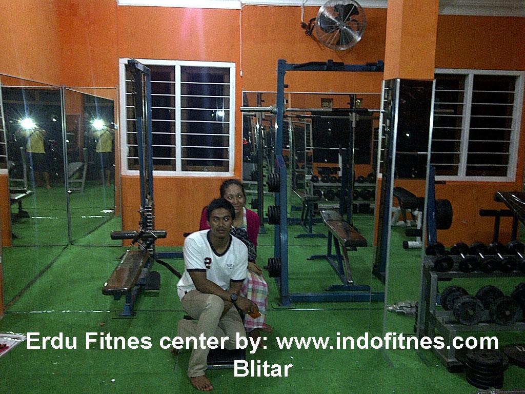 blitar3